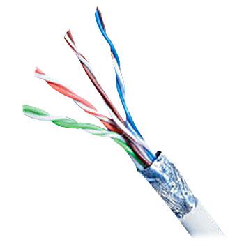 cat6 kablo