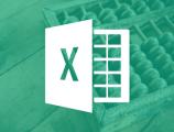 Excel parçaal formülü