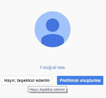 gmail hesap oluşturma5