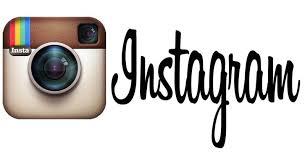 instagram-ista