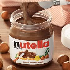 Cpu Üzerine Termal Macun yerine Nutella Sürme