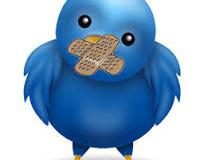 Twitter da istediğiniz kelimeyi sessize alma