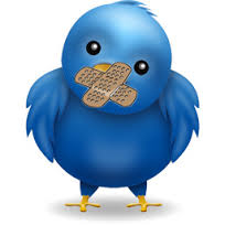 Twitter şifreniz zaten sıfırlanmış durumda sorunu çözümü