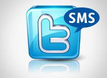 Twitter'dan gelen sms faturaya yansır mı?