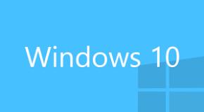 Windows 10 'da Yardım { Help } nasıl alınır?