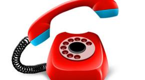 İnstagram iletişim bilgilerine ara butonu ekleme