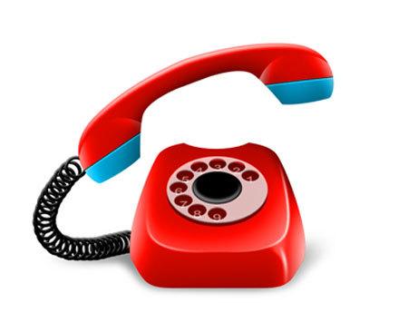 TELEFON RESMİ ile ilgili görsel sonucu