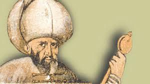 { Video } Sokullu Mehmet Paşa'nın Mezarı
