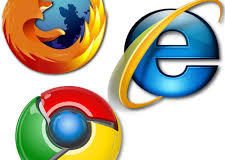 Google Chrome yazı boyutu nasıl değişir?