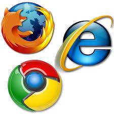 Search engine { arama motoru } nedir?
