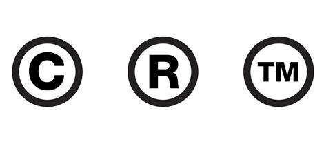 Klavye'de Trade Mark ™ İşareti Nasıl Yapılır..?