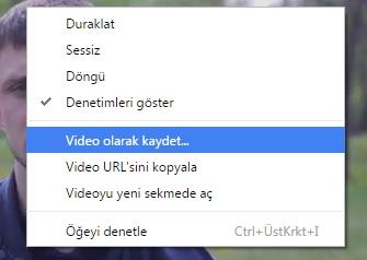 vk video indir2