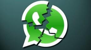 WhatsApp Güvenliği için alınacak önlemler