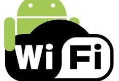 Android 12 ile Wi-fi Şifre Paylaşımı Çok Kolay
