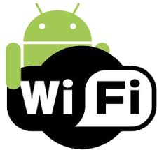 Android otomatik güncellemeler nasıl kapatılır?