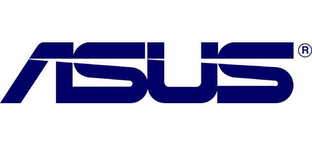 Asus ZenFone Max M1 Format nasıl atılır