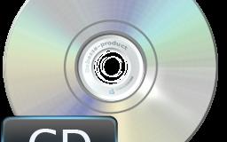 Okunamayan Cd & Dvd Veri Nasıl Kurtarılır?