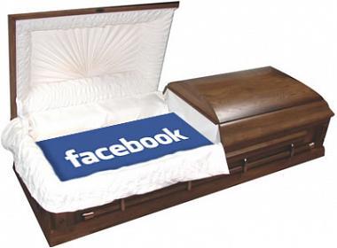 Facebook Anıtlaştırılmış Hesap Nasıl Olur?