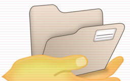 .nomedia dosyası nedir?