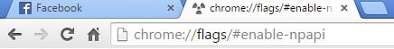 google java sorunu