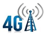 4G Nedir & Hangi Telefonlar Destekler ?