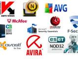 Windows için en iyi ücretsiz antivirüs yazılımı nedir?