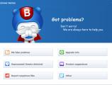 Baidu Çin AntiVirüs programı nasıl kaldırılır?