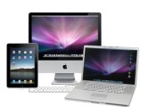 Autocad Solidwork için Laptop Önerisi