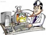 zaman ayarlı bilgisayarı açma programı