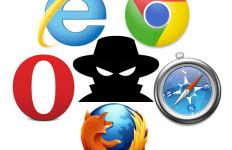 search.mykotlerino.com arama motoru kaldırma