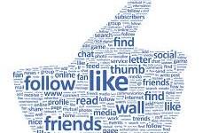 """Facebook """"sponsorlu"""" reklam nasıl verilir?"""