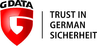 g data trust in german sicherheit antivirüs