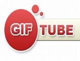 Youtube Video'larını Programsız Gif'te Çevirme