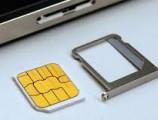 {Güncel} İphone Sim Kart Sorgusunu Kaldırma