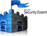 Microsoft Security Essentials Nasıl Kullanılır ?