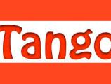 Tango Konferans Görüşme Nasıl Yapılır?