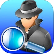 Contact Spy Apple spy app