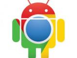 Android parmak izi ekleme