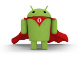 Android dil değiştirme