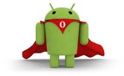 Android arka planda çalışan uygulamaları kapatma