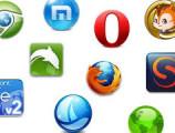 Android Cihaz'da En iyi Tarayıcı Önerisi Hangisi?