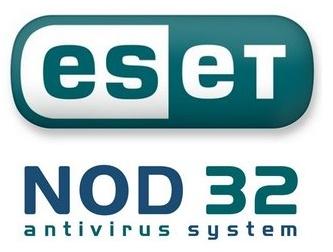 eset-nod32-logo.jpg