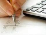 Excel Çalışma Sayfası Nasıl Çoğaltılır?