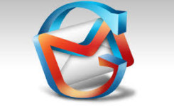 e-mail adresi kime ait nasıl öğrenme