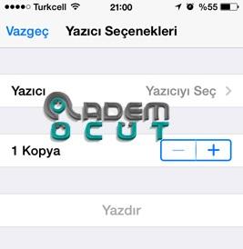 ipad-iphone-wifi-yazıcı-kablosuz