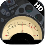 night recorder spy casus app