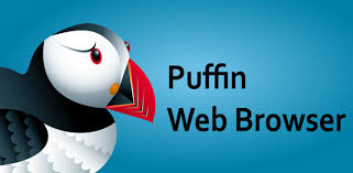 puffin browser android