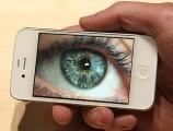 Telefonum'da Casus Yazılım Var mı & Nasıl Anlarım ?