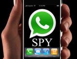 Top 10 Mobil Casus {Spy} Programları