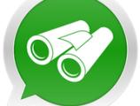 iphone whatsapp önizleme kapatma